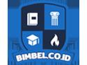 Bimbel.Co.ID - Bimbingan Belajar Online Gratis